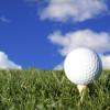 Etykieta gry w golfa