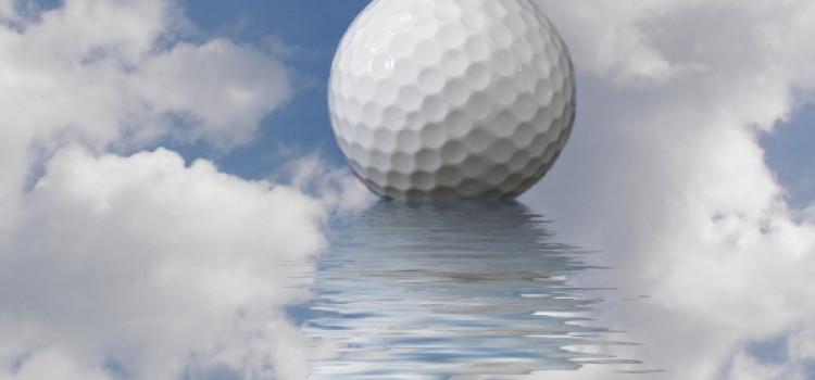 Eldrick 'Tiger' Woods – złote dziecko golfa