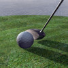 Najczęstsze błędy golfisty