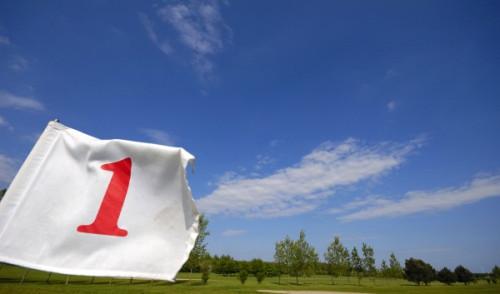 Taktyka Nicklausa i Woods'a kluczem do sukcesu na polu golfowym