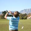 Golf dla najmłodszych – dlaczego dzieci powinny grać w golfa