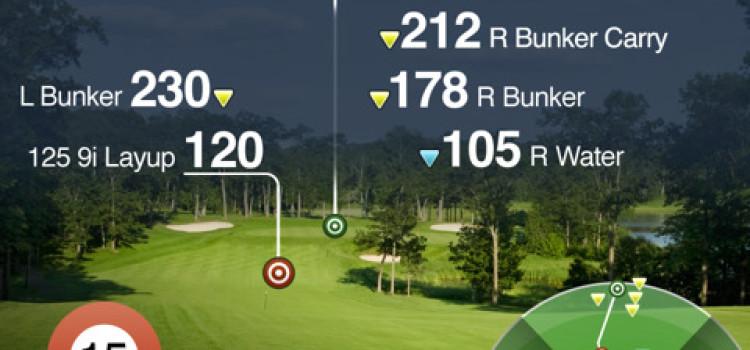 Nowy sposób na naukę – programy do gry w golfa