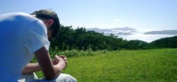 Koncentracja w golfie – jak zachować spokój w trakcie gry