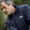 Najlepsi gracze w historii golfa: Seve Ballesteros