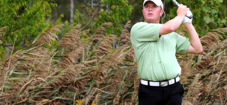 Backswing w golfie – jak tego dokonać?