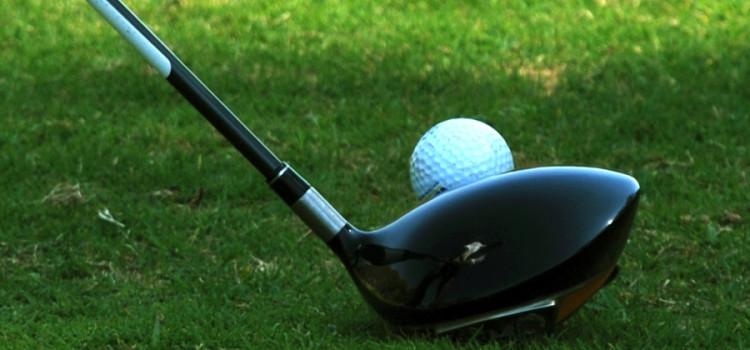 Saxo Bank Golf League zainaugurowana