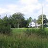 Idealne pola golfowe: Merion Golf Course