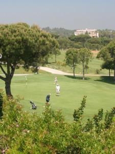 PGA Tour w 2013 roku