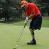 Czy golf jest sportem dla ludzi niepełnosprawnych?