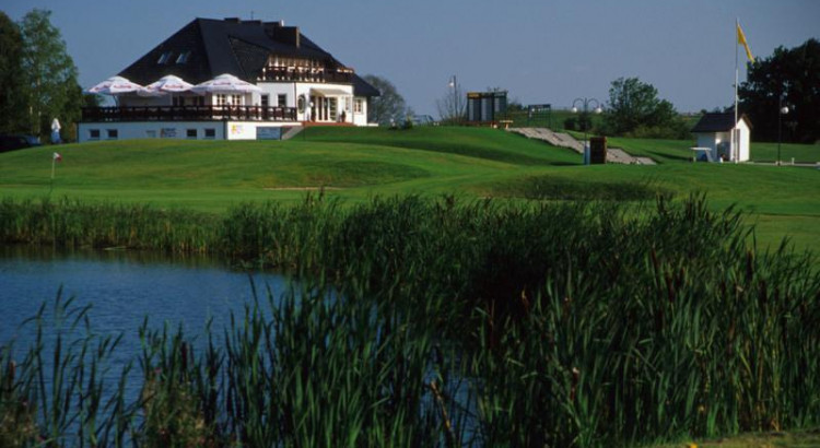 AEZ Golf Pair Challenge 2014 już za nami