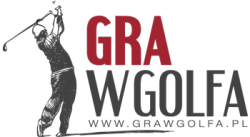 GRAWGOLFA.PL
