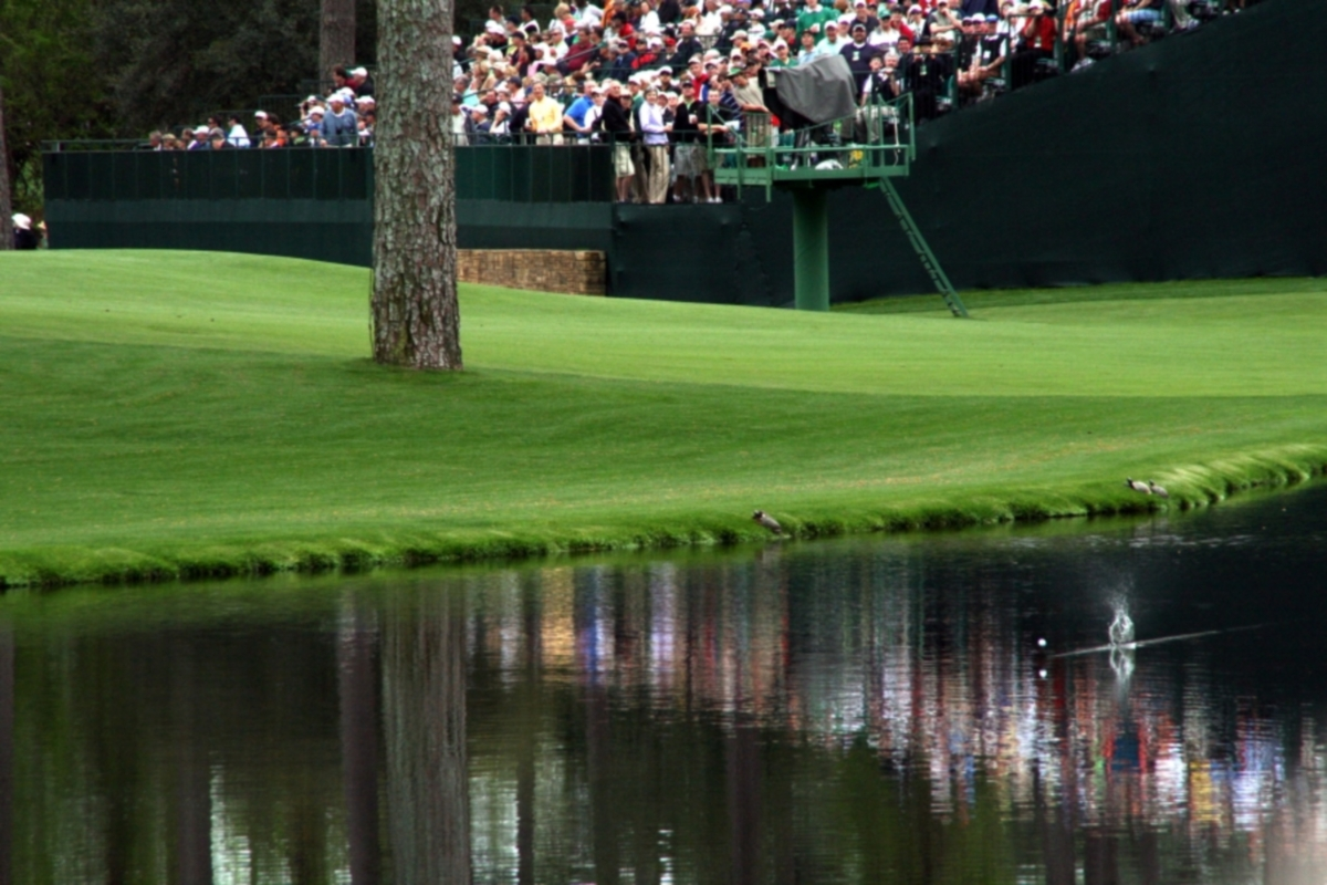masters-masters2008-golf-2191702-h