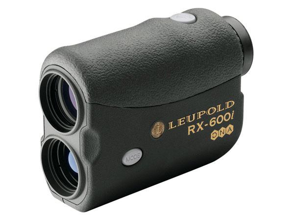 golf-gadgets-03-0513-lgn