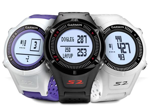 golf-gadgets-04-0513-lgn