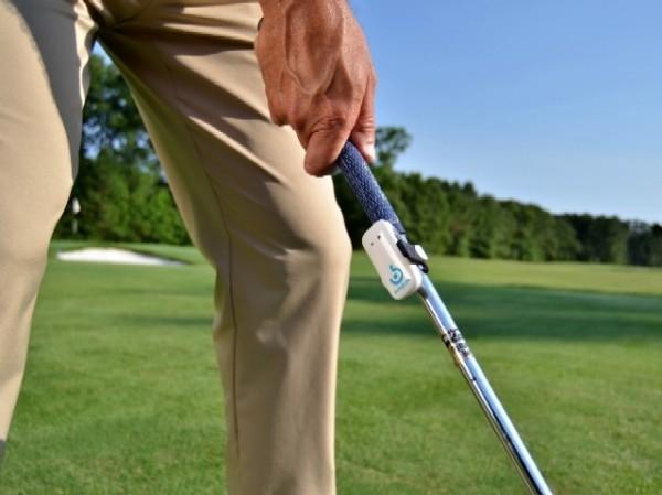 golf-sb-4660-mat-pras-640